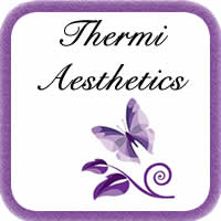 Thermi Aesthetics